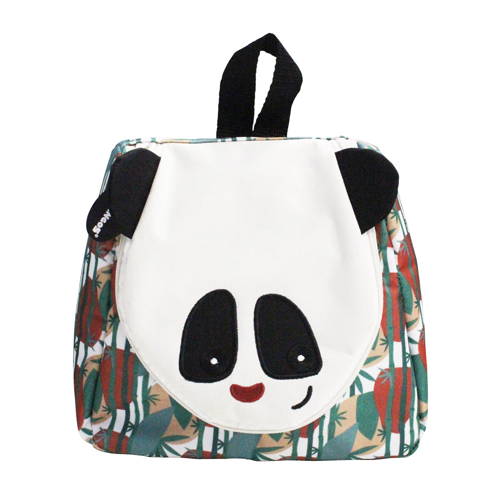 Travel Toiletry Bag Rototos the Panda