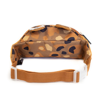 Hip / Shoulder Bag Speculos the Tiger