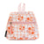 Travel Toiletry Bag Pomelos the Ostrich