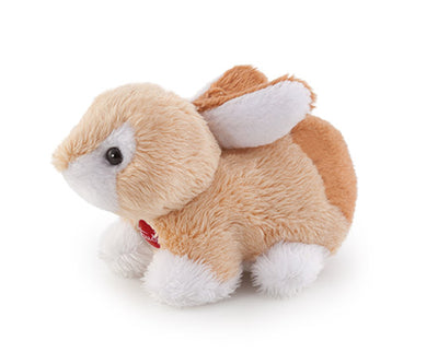 Sweet Collection Rabbit Beige - 9cm