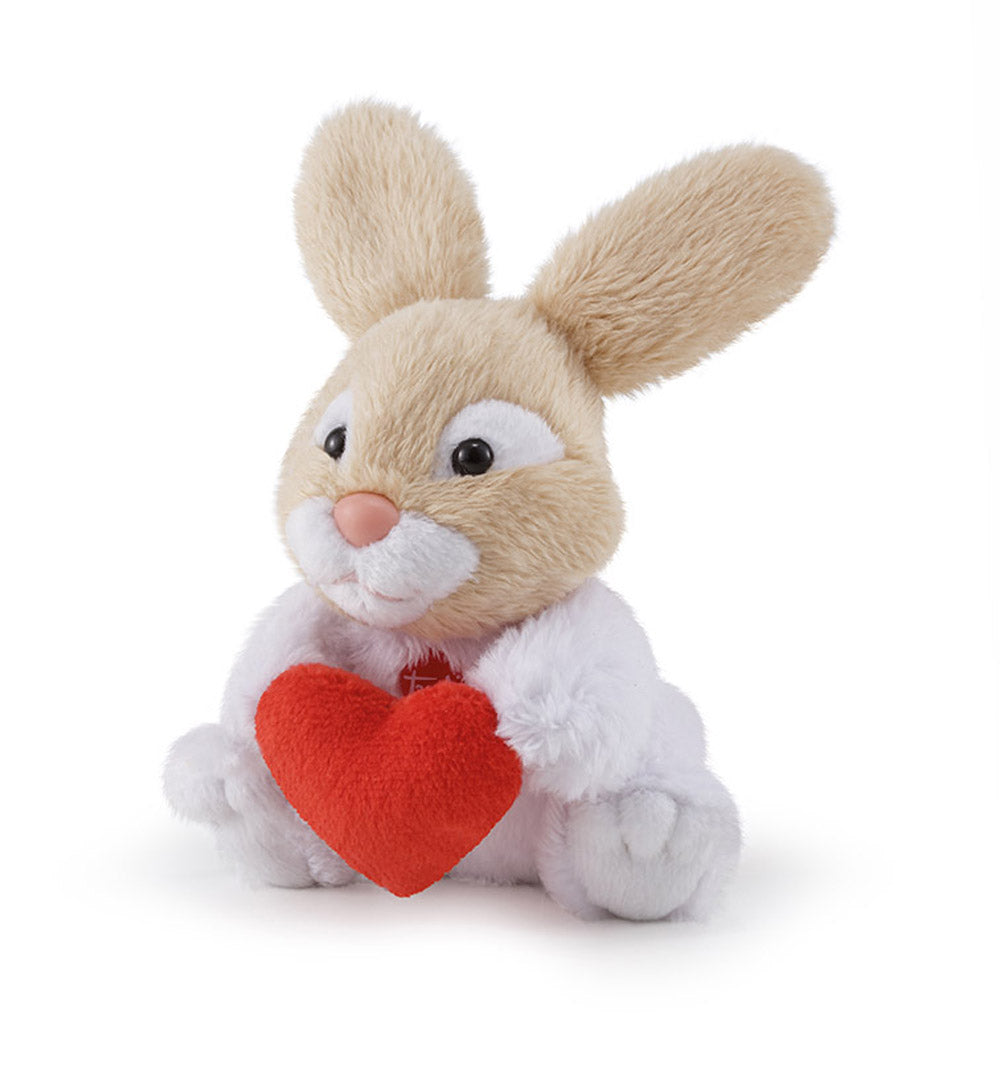 Celebration Bunny I love you - 12cm