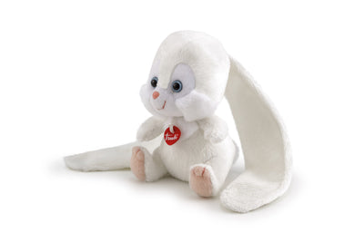 Long Ears Rabbit - 16cm
