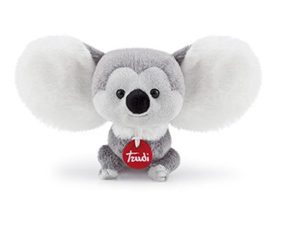 Up Ears Koala - 25cm