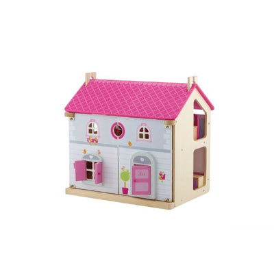 Sevi Home Sweet Doll House