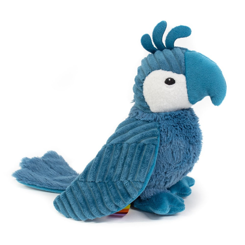 The parrot - Le Perroquet (More Colours Available)