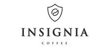 Insignia Coffee