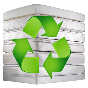 Recycle Your Mattress