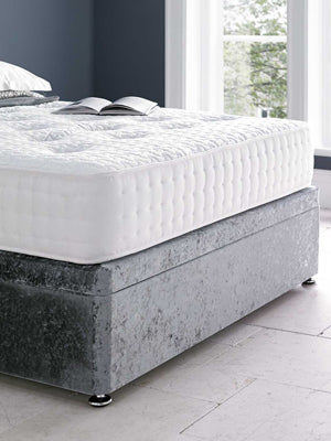 Mattress Buying Myths
