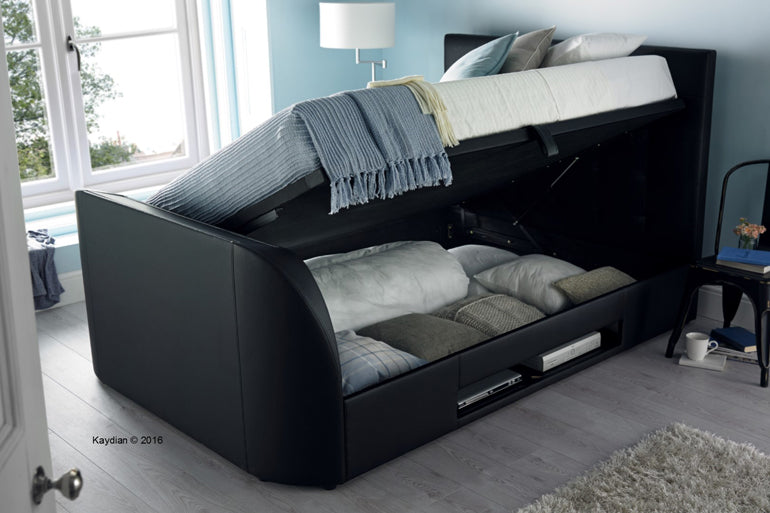 Kaydian TV Beds