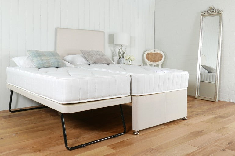 Essential_guest_bed
