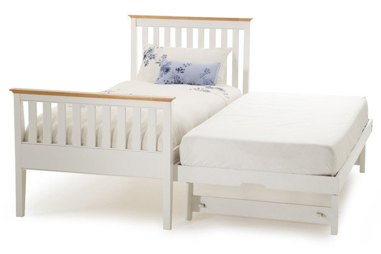 Guest Beds - Serene Grace Guest Bed