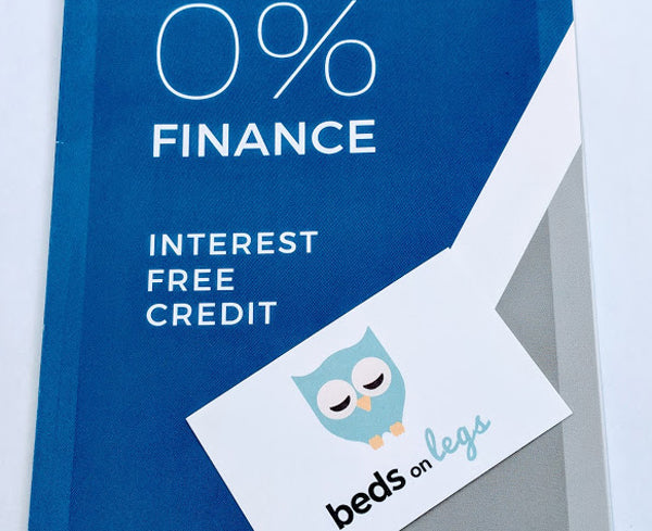 interest_free_credit_on_beds