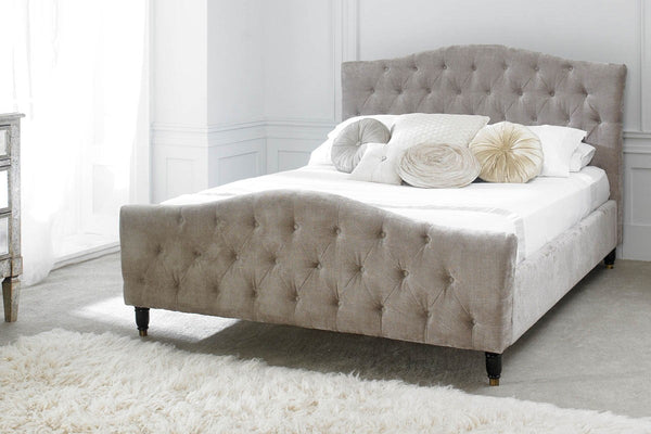 Limelight Bed