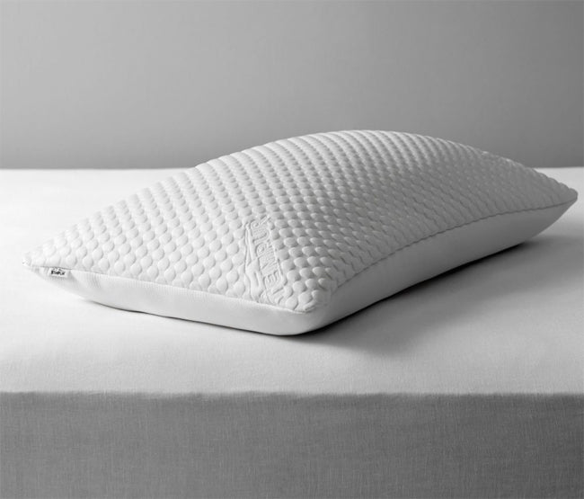 Right Pillow