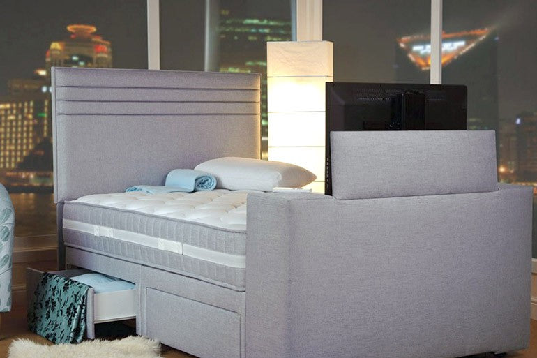 vision-chic-tv-bed-3