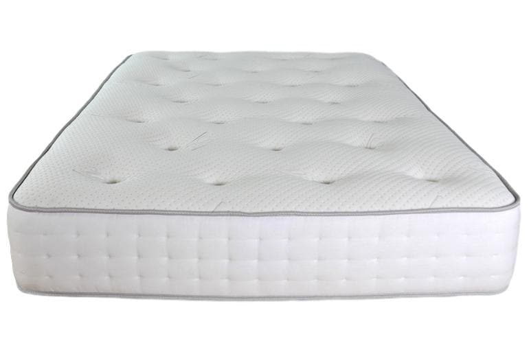 Love Sleep Ortho Pocket 2000 Mattress