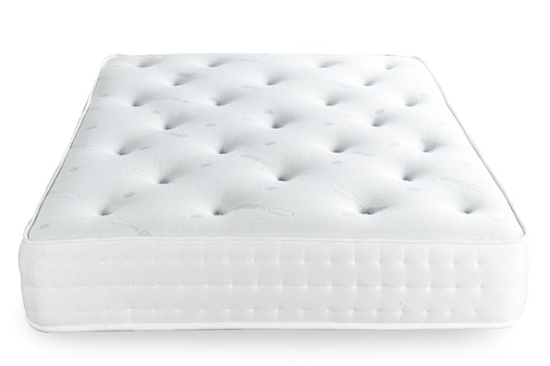 Love Sleep Dual Season 1000 Mattress