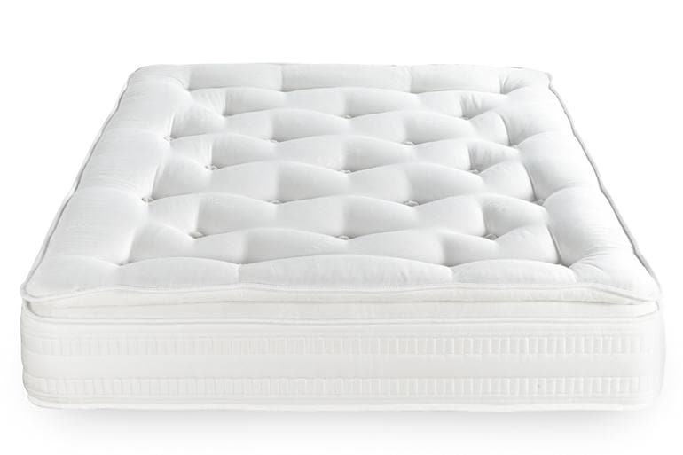 Love Sleep Pillow Top 1000 Mattress