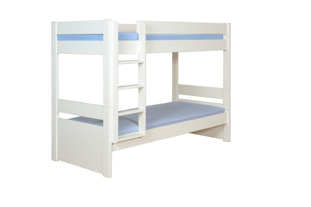 Stompa Multi-Bunk Bed - Beds on Legs Ltd