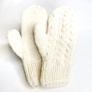 Mayte Gloves