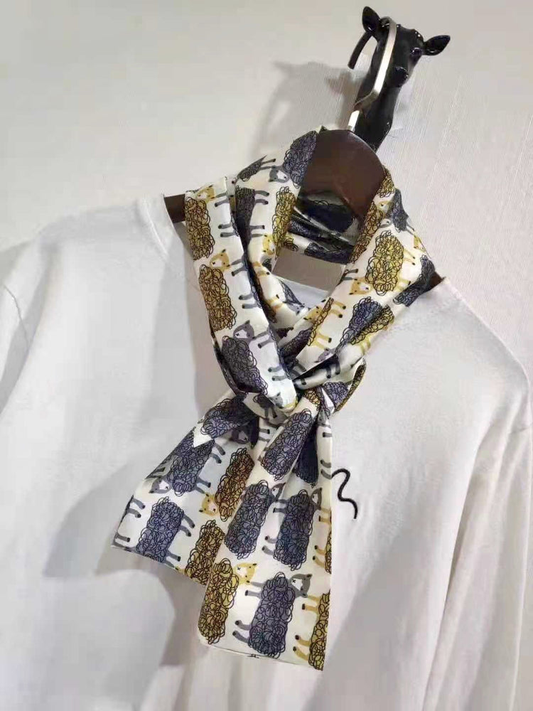 Load image into Gallery viewer, GB6777 - Scarf