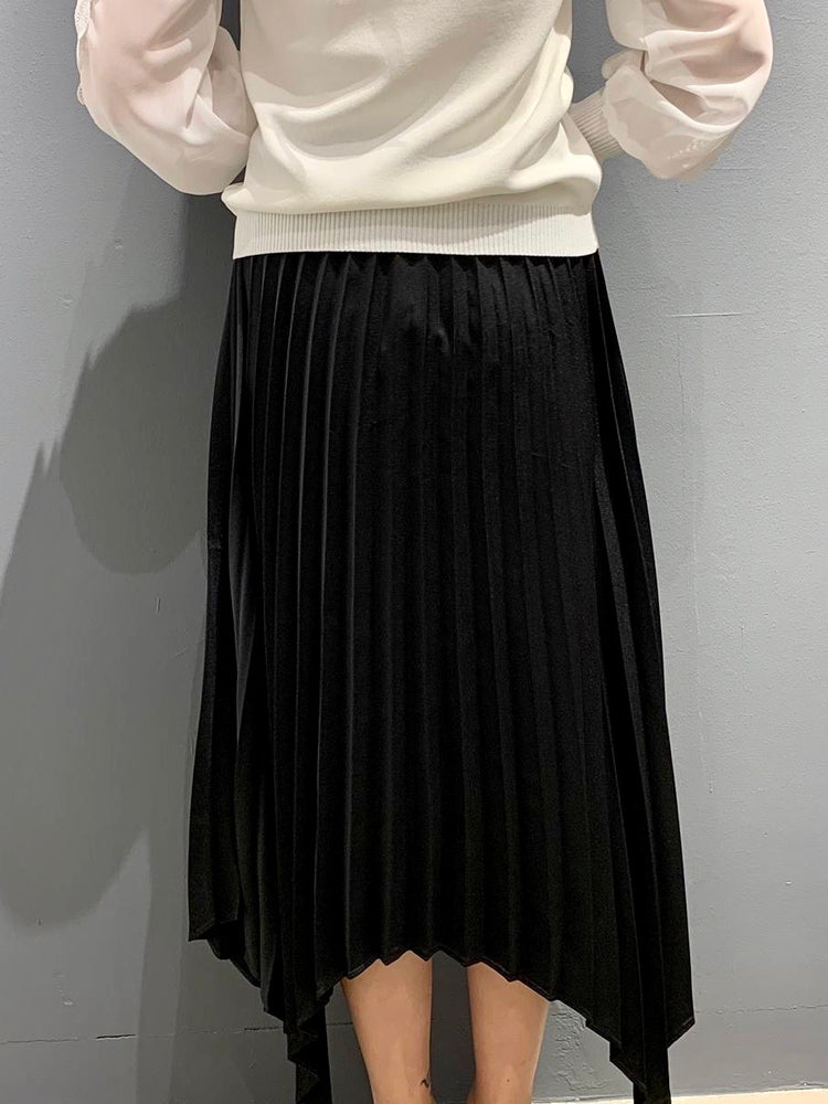 Load image into Gallery viewer, DK14070 - Skirt AIJ