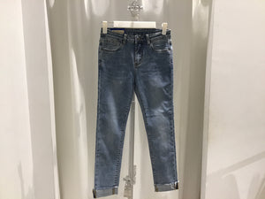 Load image into Gallery viewer, GC2130 - Jeans ABC