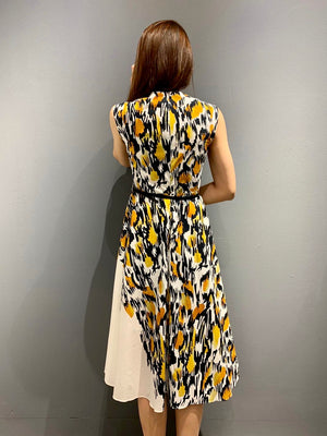 Load image into Gallery viewer, UH0513 - Dress Sheila