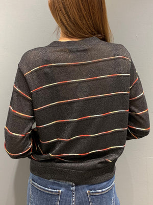 Load image into Gallery viewer, GB6704 - Cardigan Candy