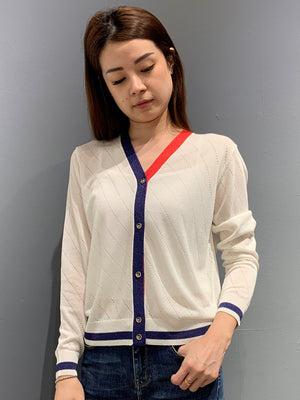 Load image into Gallery viewer, GB6755 - Cardigan Ally