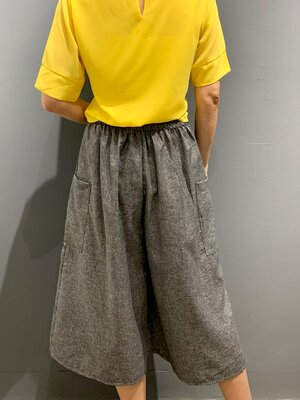 Load image into Gallery viewer, JN6204 - Pants Sarong