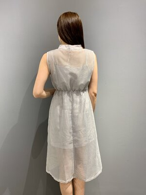 Load image into Gallery viewer, JN6217 - Dress Casey