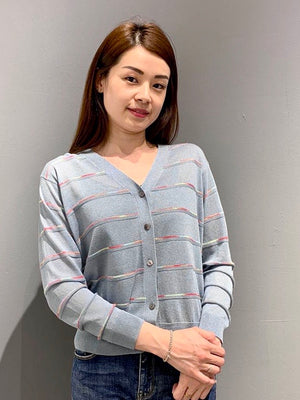 GB6704 - Cardigan Candy