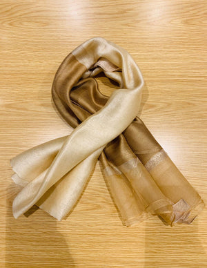 Load image into Gallery viewer, GZ6519 - Scarf