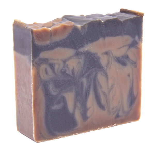 Half Giant's Hut Soap