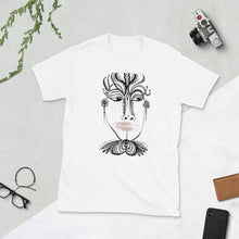 Load image into Gallery viewer, Beautiful Afternoon -  Short-Sleeve Unisex T-Shirt