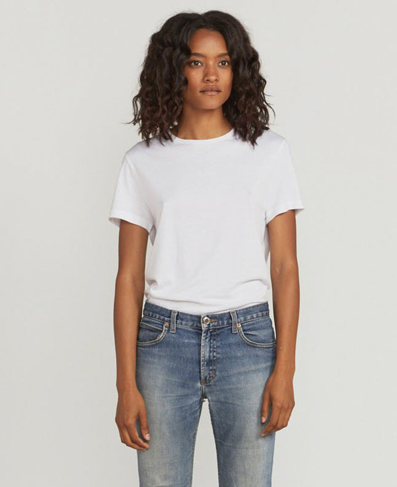 Body T-shirt Ninety Percent