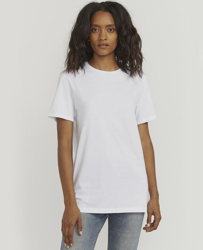 Boy fit T-shirt Ninety Percent