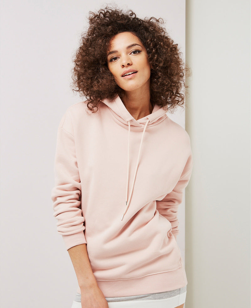 The Laura Oversized Hoodie