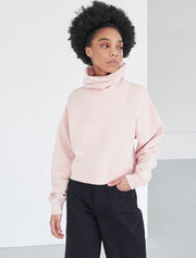 organic-cotton-funnel-neck-sweatshirt