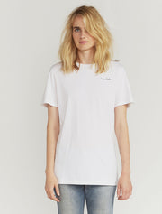 organic cotton dress better t shirt