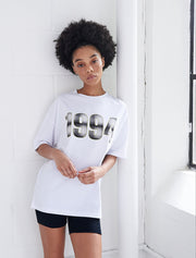 organic cotton tshirt