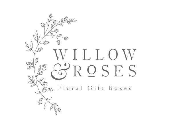 WillowandRoses