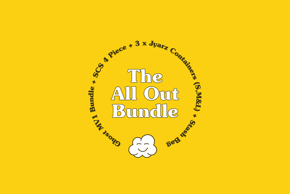 All Out Bundle
