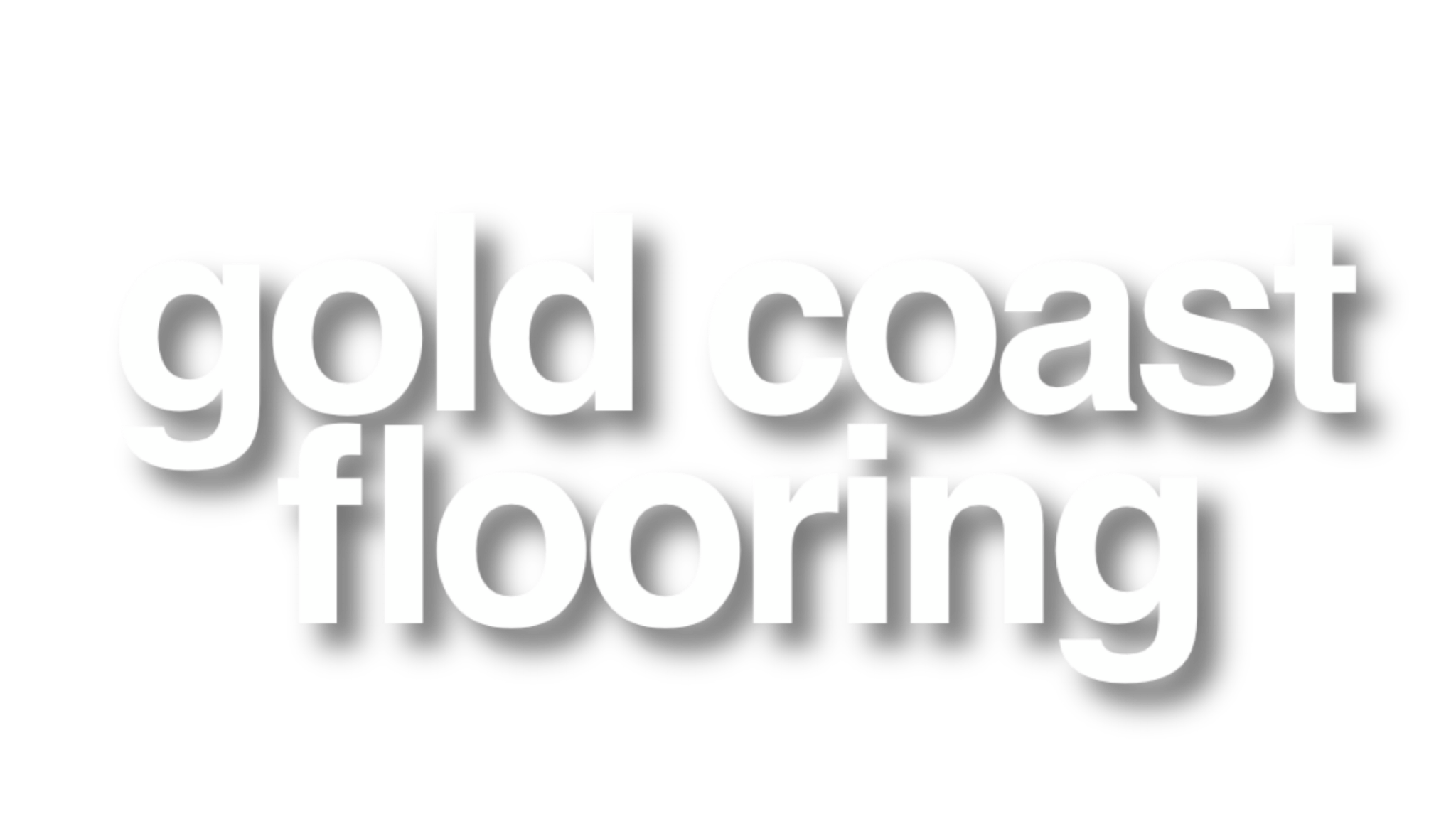 GOLD COAST FLOORING