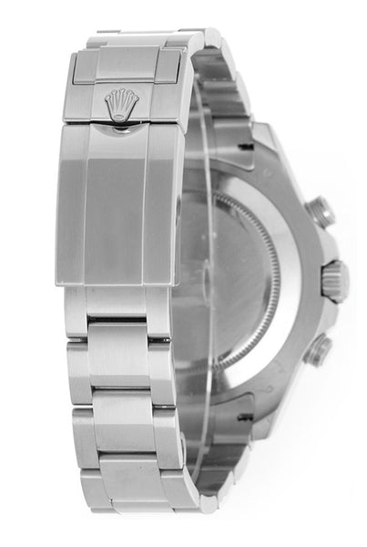 Rolex Yachtmaster II White Gold / Mint Condition - Model # 116689
