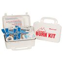 Small Water-Jel Emergency Burn Kit