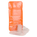 Micro Shield Mask In Orange Pouch (Mask Only)
