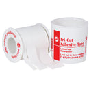 2 x 5 yds, 3-Cut Water Proof Adhesive Tape