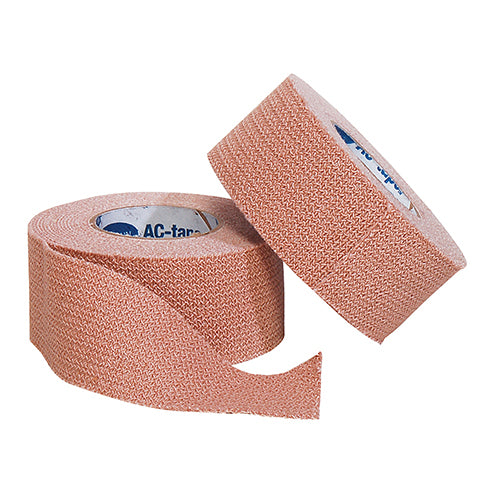 1 x 5 yds Elastic Fabric Tape